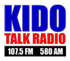 KIDO Talk Radio
